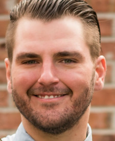 Photo of Logan Dustin