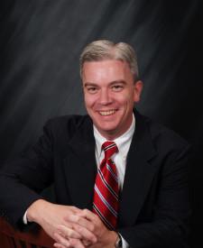 Photo of Payton Brooks