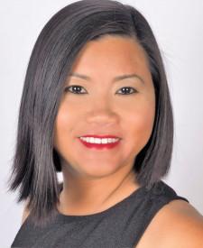 Photo of Pauline Phan