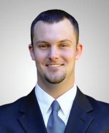 Photo of Matthew Rich