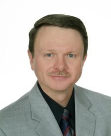 Photo of Troy Dooley