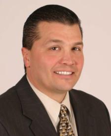 Photo of Brad Battani