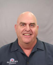 Photo of Joel Gates