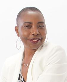 Photo of Abimbola Afolabi