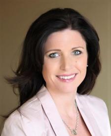 Photo of Lena Mayo
