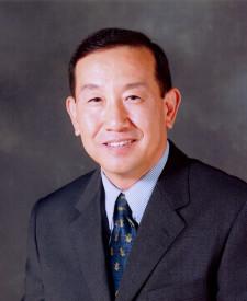 Photo of Do Jun