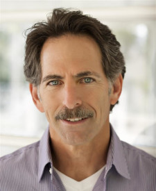 Photo of Mark Schneiderman