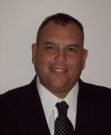 Photo of Eulalio Diaz