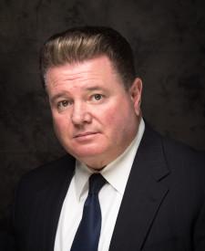 Photo of Kenneth Purdy