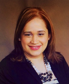 Photo of Joselina Perez