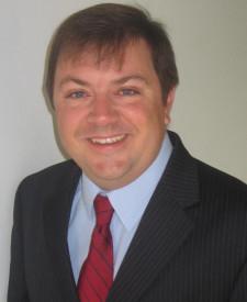 Photo of James Adams