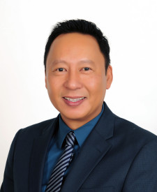 Photo of Paul Tran