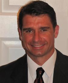 Photo of Gary Kuketz