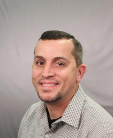 Photo of Bryan Howell