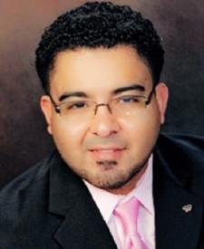 Photo of Fabian Vazquez Cortes