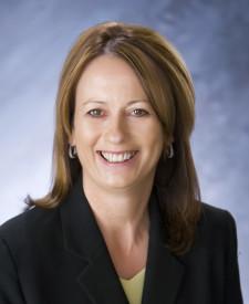 Photo of Kathleen Pexa