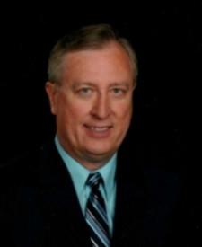 Photo of Brian O'Neil