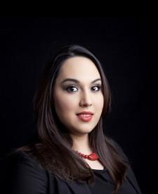 Photo of Iliana Perez