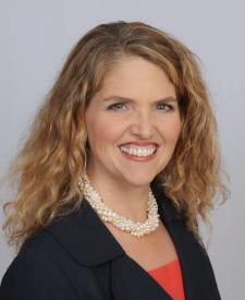 Photo of Judith Lanz