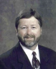 Photo of Mark Kinney