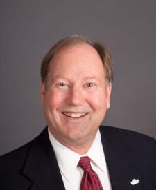 Photo of Jeffrey Schwalm