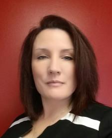 Photo of Deanna Kazakevicius