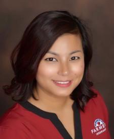 Photo of Van Iang
