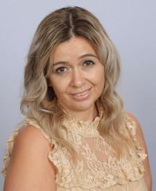Photo of Livier Jimenez