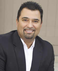 Photo of Vince Herrera