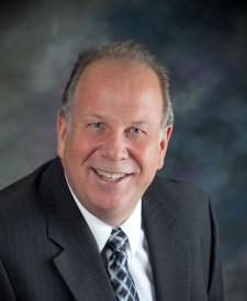 Photo of Gary Stevens