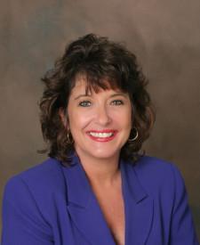 Photo of Leslie Ann Elliott