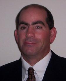 Photo of Jay Huston