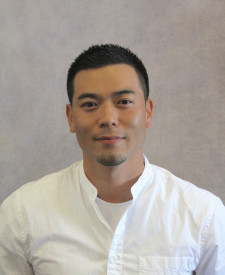 Photo of Wan Yang
