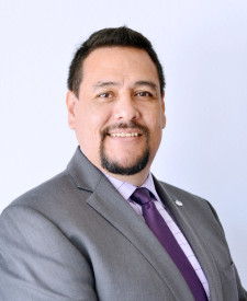 Photo of Miguel Medrano Rodriguez