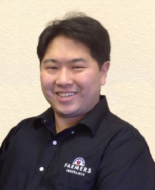 Photo of Glen Cheng
