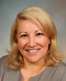 Photo of Rosa Vargas