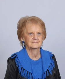 Photo of Velma Smith