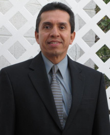 Photo of Ricardo Melchor