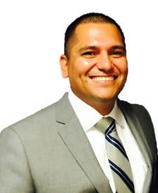 Photo of Steve Garcia