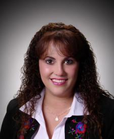 Photo of Brianna Cervantes