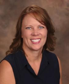 Photo of Cheryl Hart-Munoz
