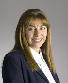 Photo of Maral Garabedian
