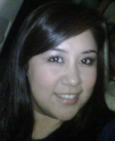 Photo of Mariana Ramirez-Hermosillo