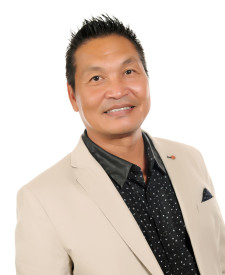 Photo of Tuan Doan