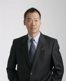 Photo of Samson Ng