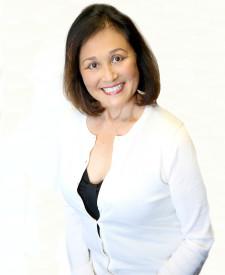Photo of Kathryn Vallerga