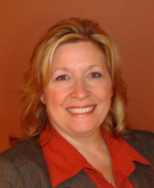 Photo of Helene McFarland Craig