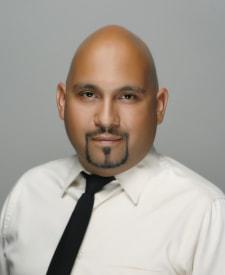 Photo of Samuel Gonzalez