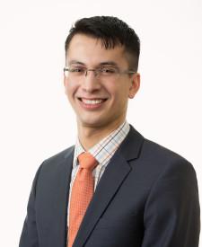 Photo of Roberto Castro