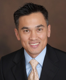 Photo of Loc Pham